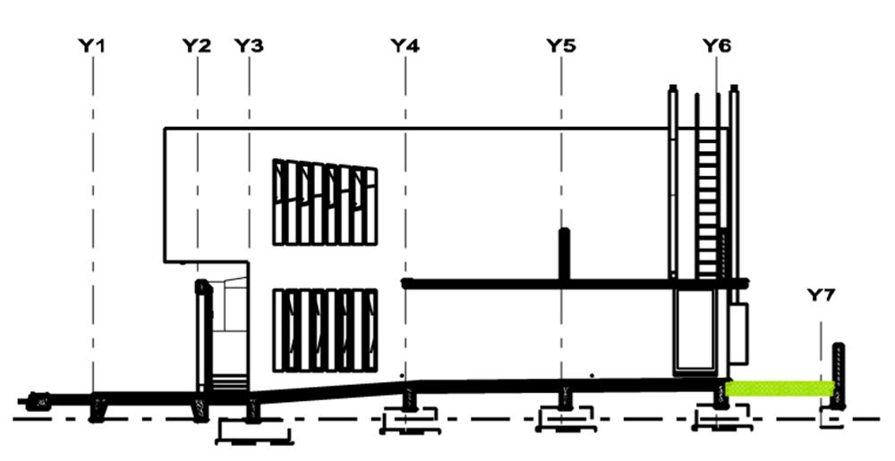 ΑΝΑΤΟΛΙΚΗ ΟΨΗ ΤΥΠΙΚΗΣ ΟΙΚΙΑΣ, © ΖΗΝΩΝ ΣΙΕΡΕΠΕΚΛΗΣ ΑΡΧΙΤΕΚΤΟΝΕΣ & KOSTAS NEOFITIDIS ARCHITECTURE