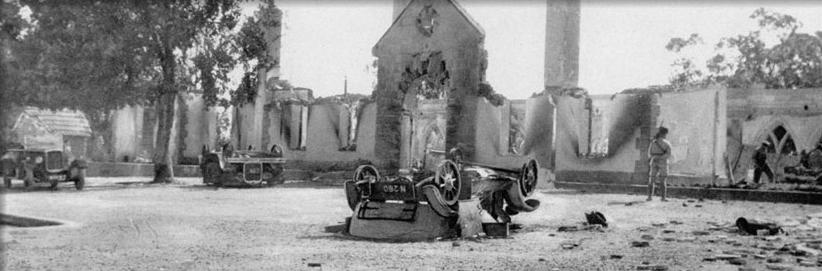 Το Κυβερνείο μετά την εξέγερση του 1931, © www.philenews.com/Publications/ArticleModule/ArticleViewers/SingleArticleViewerPrint.aspx?av=1028&aid=167833, 30/5/2014