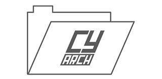 cy-arch FOLIOS