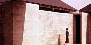 Η ΑΤΜΟΣΦΑΙΡΑ ΤΩΝ ΛΟΥΤΡΩΝ. 5 συστατικά στοιχεία 3 αρχιτεκτονικά παραδείγματα