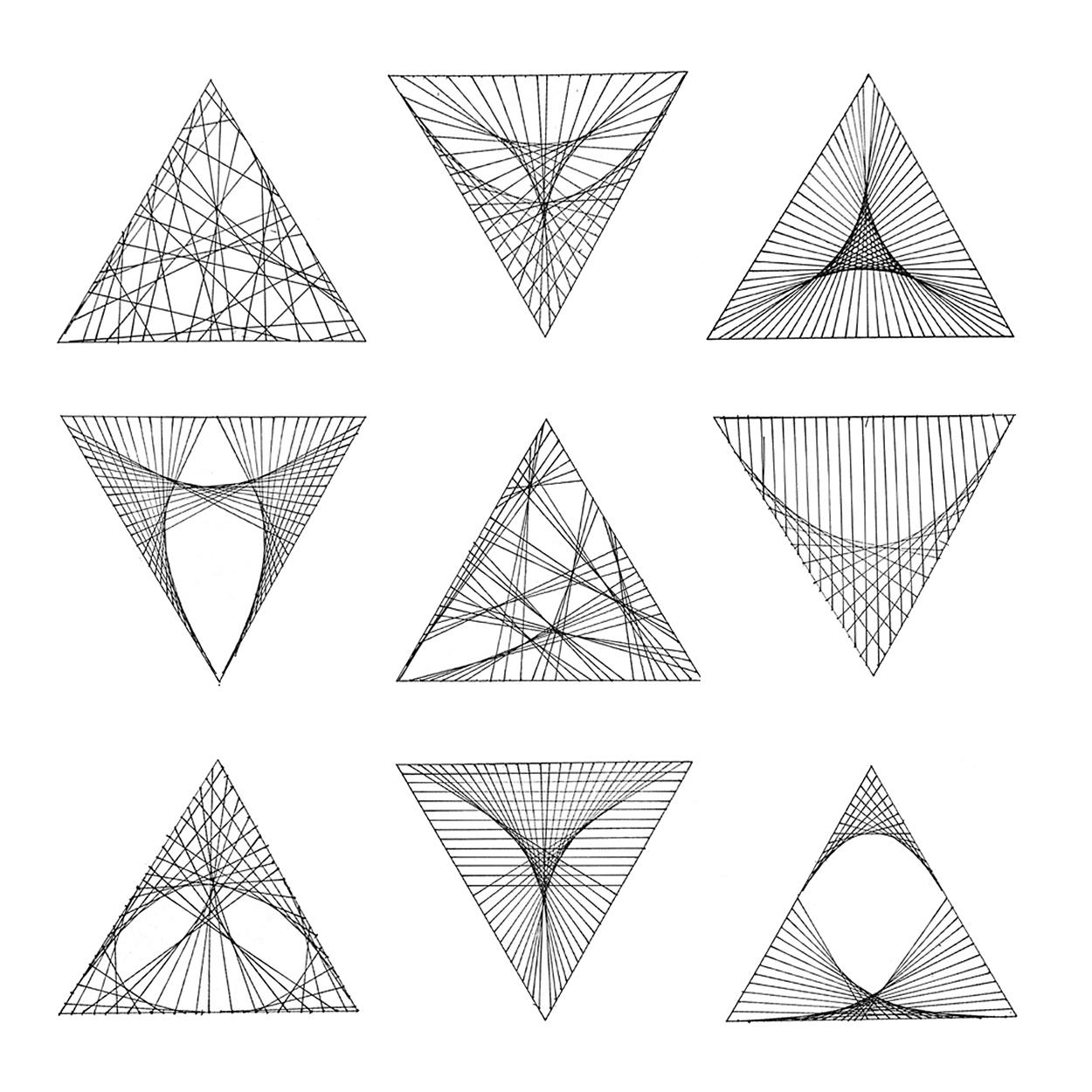 weaving_patterns, © 'Halo Sukkah' team