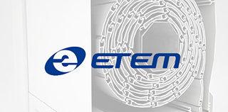 ETEM E55 – ROLLING SHUTTLES