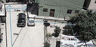ΔΙΑΛΕΞΗ   Towards Safe, Inclusive and Accessible Public Spaces in Lebanon