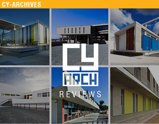 cy-archives   Can architecture 'teach' us?
