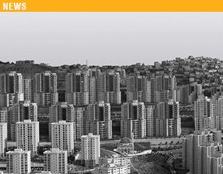 Διάλεξη Can Bilsel: «Architecture and Housing Question: Provisional Notes from a History-in-Progress»