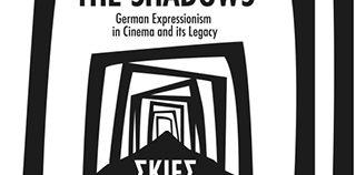 """ΕΚΘΕΣΗ: """"ΣΚΙΕΣ, O Γερμανικός Εξπρεσιονισμός στον Κινηματογράφο και η Κληρονομιά του"""""""