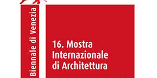 Συμμετοχή της Κύπρου στη Μπιενάλε Αρχιτεκτονικής 2018
